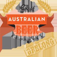Great Australian Beer Festival Geelong