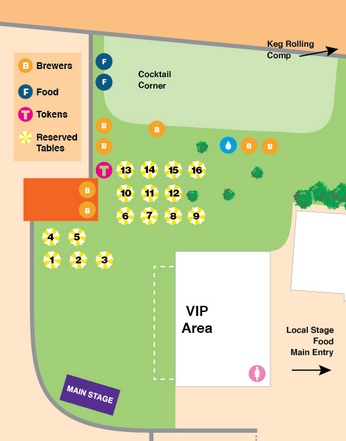 ticketing-map-small